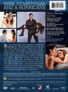 DVD Back 2