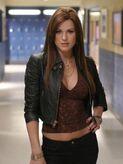Rachel 3
