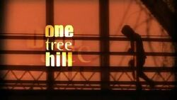 One Tree Hill original opening credits.jpg