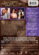DVD Back 4.jpg