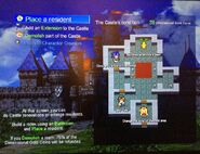 Castle Need Better Pic