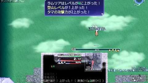One Way Heroics First Gameplay Footage