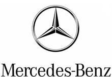 Logo da Mercedes-Benz.PNG