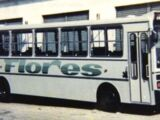 Empresa De Transportes Flores