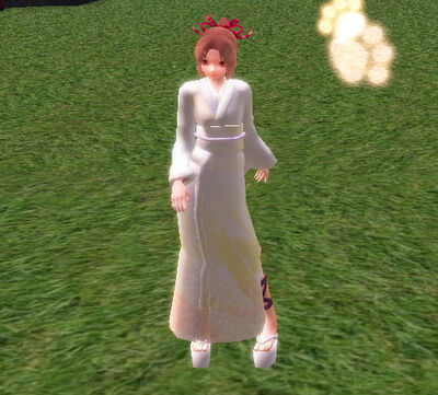 Momo's Paw.jpg