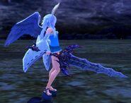 Otherside Sword