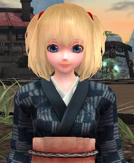 Hiyoko the Curious