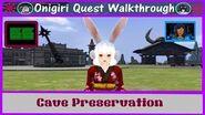 Onigiri Quest Walkthrough Cave Preservation Part 66🐲