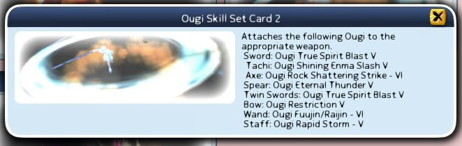 Ougi Skill Card Two.jpg