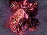 Satan Ignis
