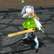 Twin Swords.png