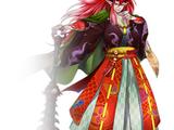 Shuten-Douji