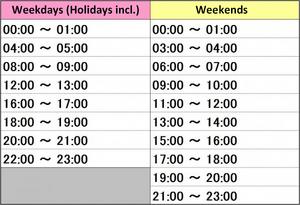 Schedulechristmasland.png