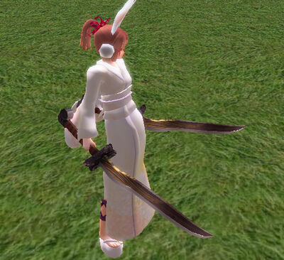 Yamaneko Twin Blades.jpg