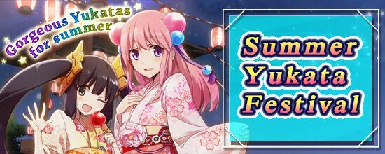 Summer Yukata Festival.jpg