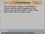 To Yamataikoku