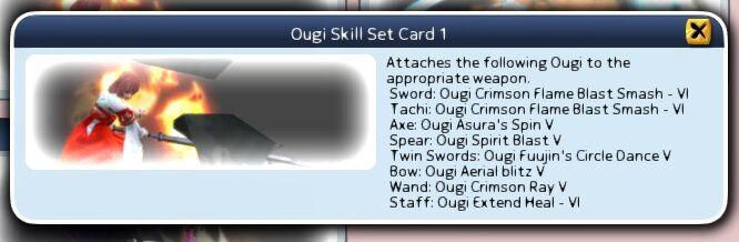 Ougi Skill Card One.jpg