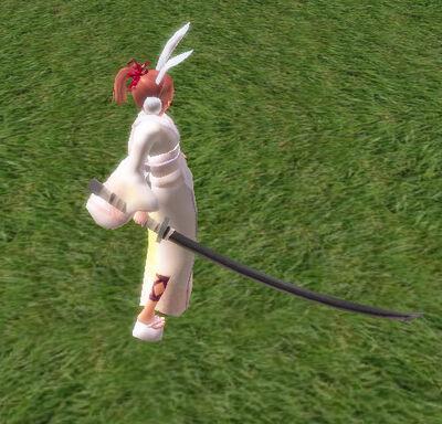 Sukedachi Sword.jpg
