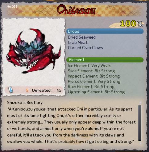 Onibasami card.png