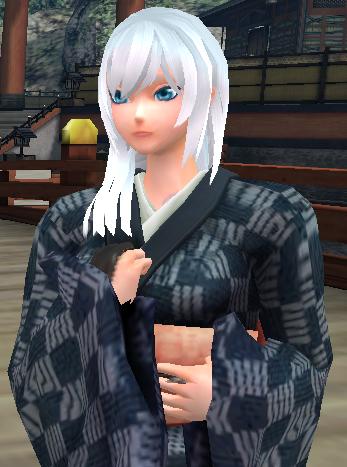 Hashi-hime (NPC)