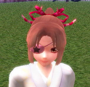 Kaguya's Eyepatch R.jpg
