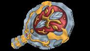 Shieldcannon-Bastion