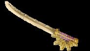 Sword-Take-no-Mitama
