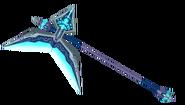 Axe-Atlas