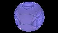 Crystalcore-Manastone