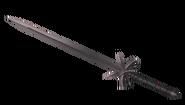 Sword-Tenba-Tenso