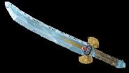 Sword-Jyuzu Masamune