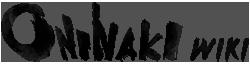 Oninaki Wiki