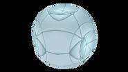Crystalcore-Crystal