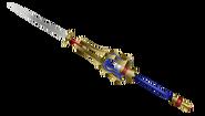 Spear-Artorius