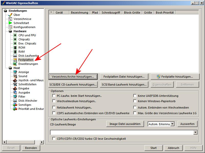 Amiga500WB1.34Installieren 03.png