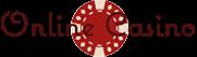 Online-casino Wikia