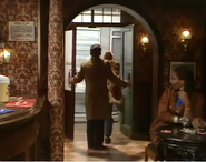 Ofah customer in pub no greater