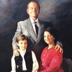 Trotter Family Portrait.jpg
