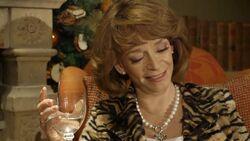 Marlene in 2015.jpg