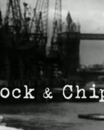 Rock&chips.jpg