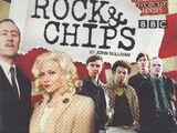 Rock & Chips (trilogy)