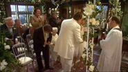 Boycie & Marlene's Wedding