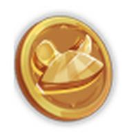 Coin Chaos Onmyoji Wiki Fandom 3 gün sonrasında da eski trendini yakalayamama durumu öngürüyorum çünkü theta ve. coin chaos onmyoji wiki fandom