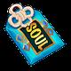 Soul Boost.png