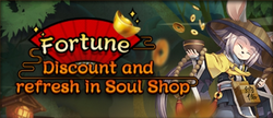 Soul Discount and Refresh.png