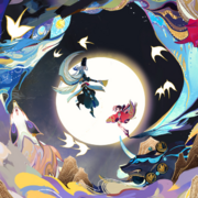 OST3cover.png