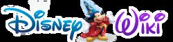 Disney Wiki wordmark.png