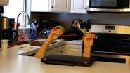 Edgy-Oobi-hand-puppets-Grampu-Kidnapped-Oobi-and-Uma-laptop