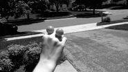 Edgy-Oobi-hand-puppets-Memes-Oobi-walking-outside