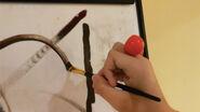 Edgy-Oobi-hand-puppets-Art-brush